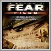 Erfolge zu F.E.A.R. Files