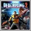 Erfolge zu Dead Rising 2