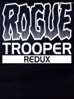 Alle Infos zu Rogue Trooper Redux (PlayStation4)