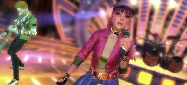 Band Hero (Geschicklichkeit) von Activision