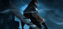 Mark of the Ninja: Remastered: Details, Termin, Preis, Upgrade-Möglichkeit und Trailer