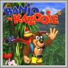Komplettlösungen zu Banjo-Kazooie