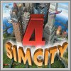 Komplettlösungen zu SimCity 4