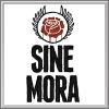 Komplettlösungen zu Sine Mora