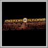 Komplettlösungen zu MotorStorm: Apocalypse