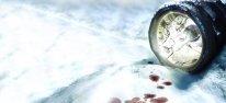 Until Dawn: Kein Nachfolger in Sicht