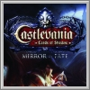 Komplettlösungen zu Castlevania: Lords of Shadow - Mirror of Fate