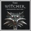 Komplettlösungen zu The Witcher - Enhanced Edition