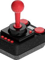 Alle Infos zu The C64 Mini (Spielkultur)