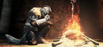 Dark Souls 2: PC-Launch-Trailer