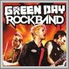 Erfolge zu Green Day: Rock Band