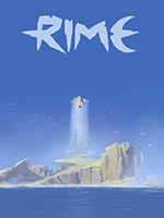 Alle Infos zu RiME (Switch)