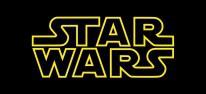 Star Wars (EA): Gerücht: Open-World-Projekt eingestellt; kleineres Spiel wird favorisiert; Statement von EA
