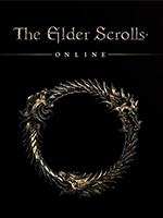 Komplettlösungen zu The Elder Scrolls Online