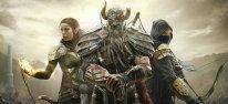 The Elder Scrolls Online: Kostenlose Probewoche für PC, Mac und PlayStation 4