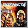 Komplettlösungen zu Emergency 4