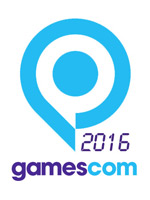 Alle Infos zu gamescom 2016 (PlayStation4)