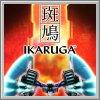 Komplettlösungen zu Ikaruga