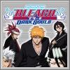 Komplettlösungen zu Bleach: Dark Souls