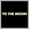 Komplettl�sungen zu To the Moon
