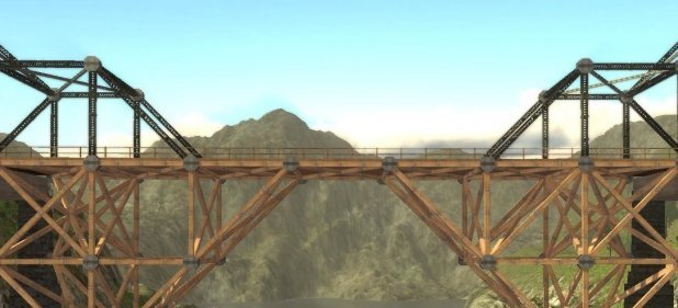 Bridge Project (Geschicklichkeit) von bit Composer