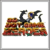 Komplettl�sungen zu 3D Dot Game Heroes