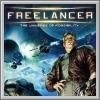 Komplettlösungen zu Freelancer