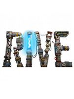 Alle Infos zu Rive (PC,PlayStation4)