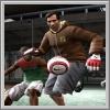 Komplettlösungen zu FIFA Street 2