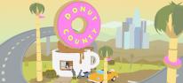 Donut County: Das spielbare Loch macht sich auf den Weg zu Switch und Xbox One