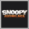 Komplettlösungen zu Snoopy: Flying Ace