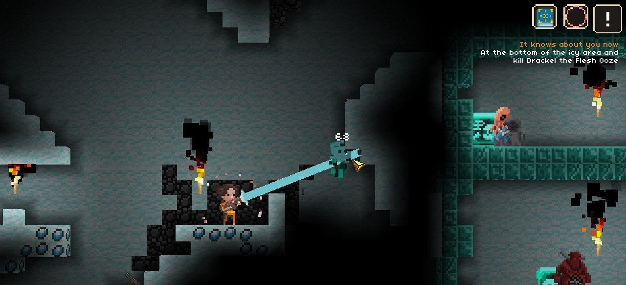 It Lurks Below (Rollenspiel) von Graybeard Games