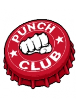 Alle Infos zu Punch Club (PlayStation4)
