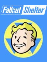 E3 Fallout Shelter