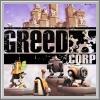 Erfolge zu Greed Corp