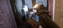 Firewall Zero Hour: Taktik-Shooter für PSVR im Anmarsch