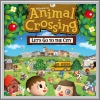 Komplettlösungen zu Animal Crossing: Let's Go to the City