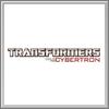 Erfolge zu TransFormers: Kampf um Cybertron