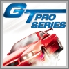 Komplettlösungen zu GT Pro Series