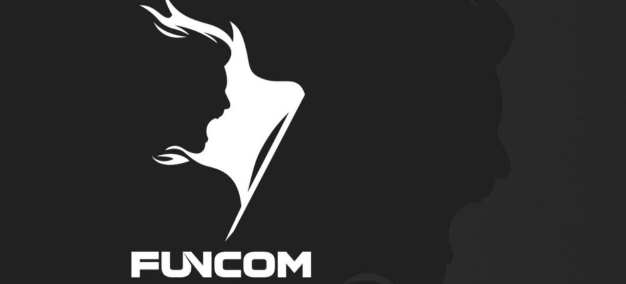 Funcom (Unternehmen) von