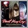 Komplettlösungen zu Devil May Cry: HD Collection