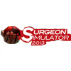 Surgeon Simulator 2013 für Allgemein