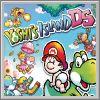 Komplettlösungen zu Yoshi's Island DS