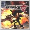 Komplettlösungen zu Shadow the Hedgehog