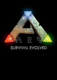 Alle Infos zu ARK: Survival Evolved (PC)