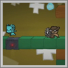 Komplettl�sungen zu BattleBlock Theater
