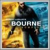 Erfolge zu Das Bourne Komplott