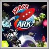 Erfolge zu Space Ark