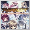 Komplettl�sungen zu Agarest: Generations of War