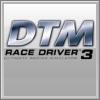Komplettlösungen zu DTM Race Driver 3